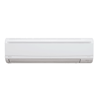 Daikin FTXS/CTXS indoor multi-zone ductless unit.