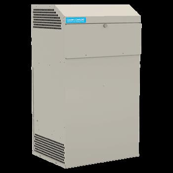 Daikin AE14 Electronic Air Cleaners - AE Series