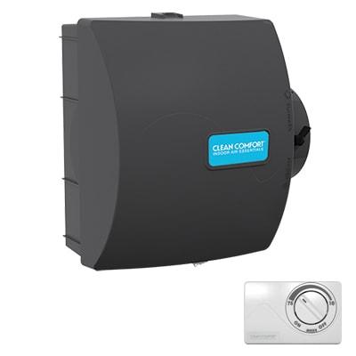 Daikin HE17M Evaporative Humidifiers - HE Series