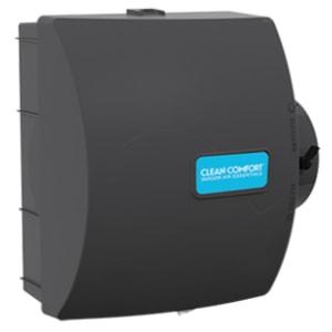 Daikin HE17MB Evaporative Humidifiers - HE Series