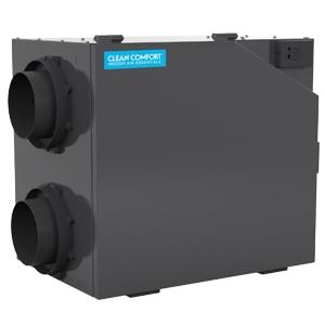 Daikin VH70220 Heat Recovery Ventilators - HRV Series