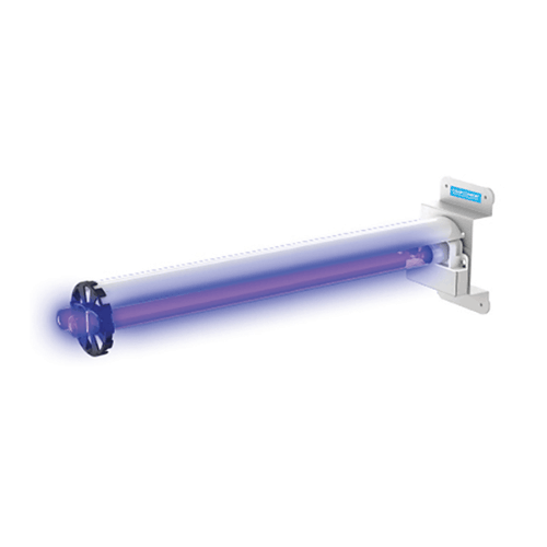 Daikin UC36D16-24B UV Coil Purifiers Series