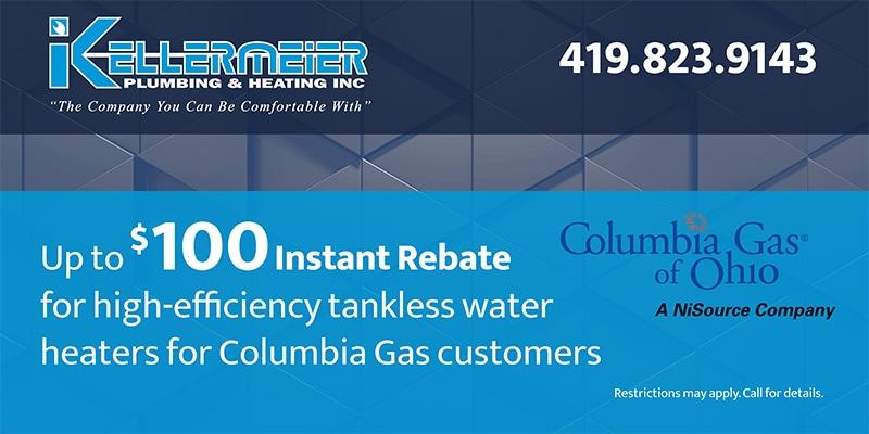 gas rebate coupon 2