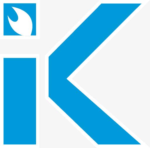 KEL_512x512