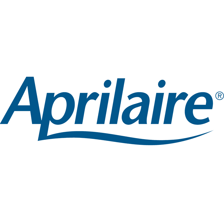Aprilaire